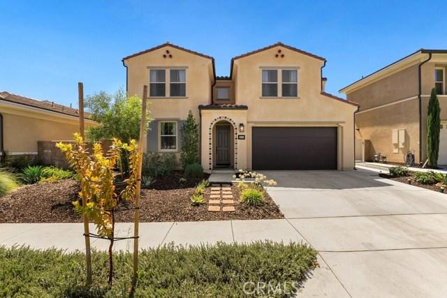 30645 Arrow Leaf Lane, Murrieta, CA 92563