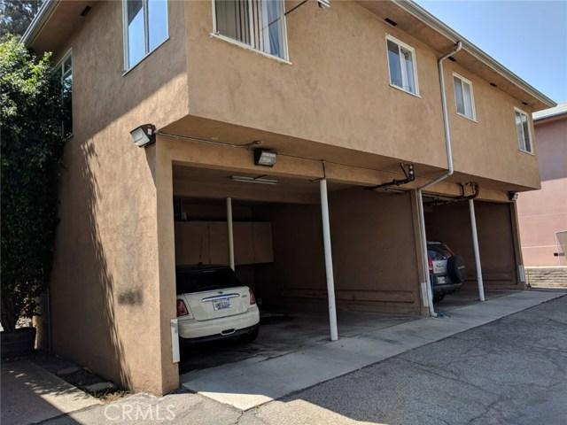 250 N Oakland Av, Pasadena, CA 91101 Photo 9