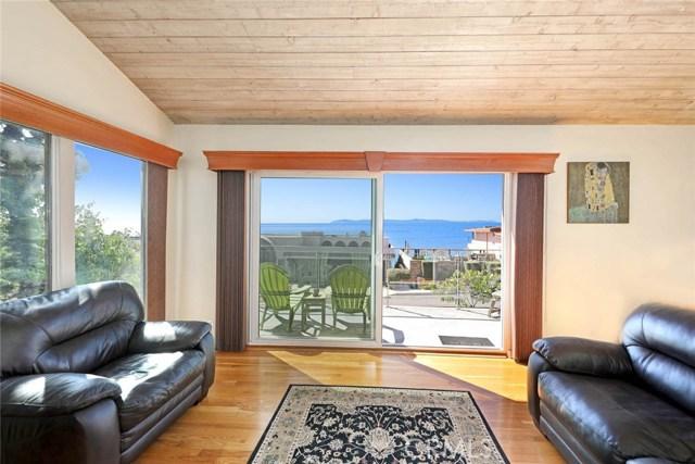 630 Loretta Drive, Laguna Beach, CA 92651