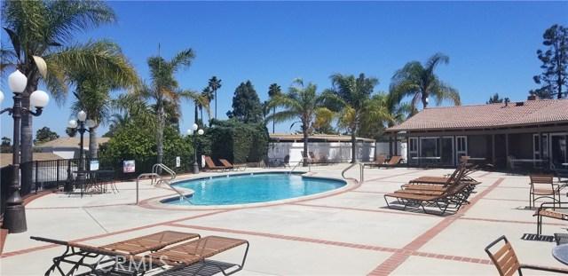 1501 Palos Verdes Drive North, Harbor City, CA 90710 Photo 9