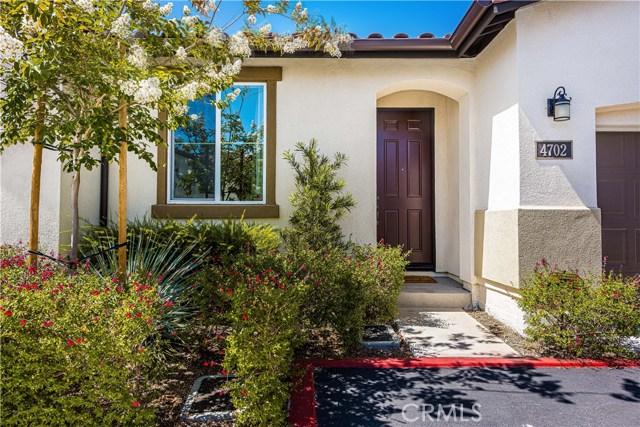 4702 E Washington Avenue, Orange, California