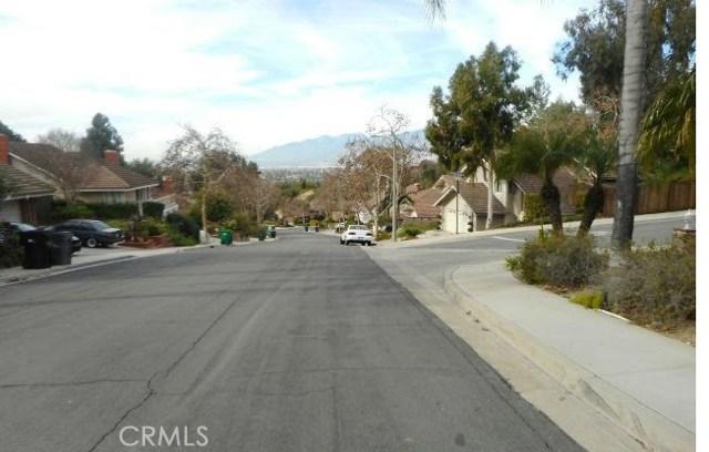 1457 Paseo Maravilla, San Dimas, CA 91773
