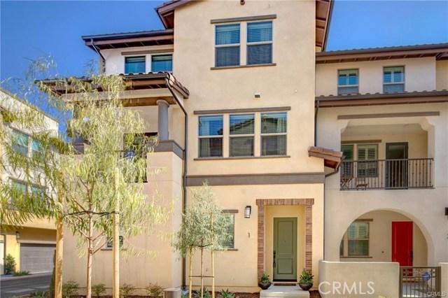 3830 W KENT Avenue, Santa Ana, CA 92740