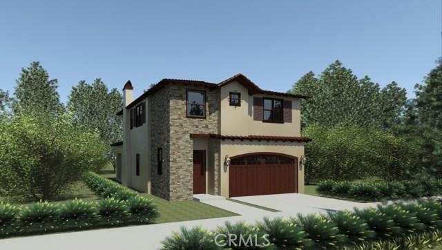 6946 Archibald Avenue, Rancho Cucamonga, CA 91701