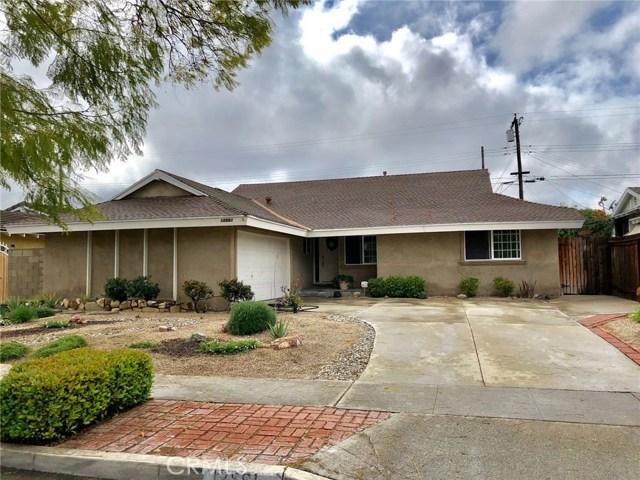 12561 Spinnaker Street, Garden Grove, CA 92840
