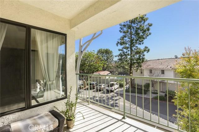 2206 Apricot Dr, Irvine, CA 92618 Photo 2