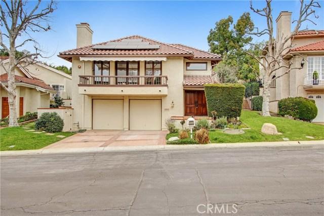 4559 Rayburn Street, Westlake Village, CA 91362