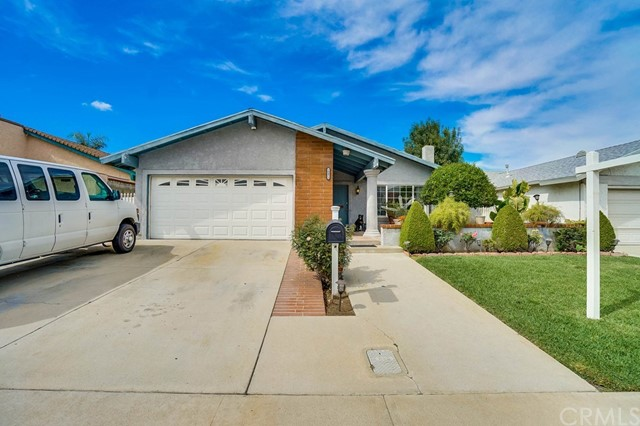 16471 Elm Haven Drive, Hacienda Heights, CA 91745