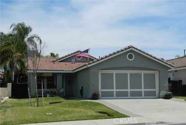 44936 Linalou Ranch Rd, Temecula, CA 92592 Photo 0