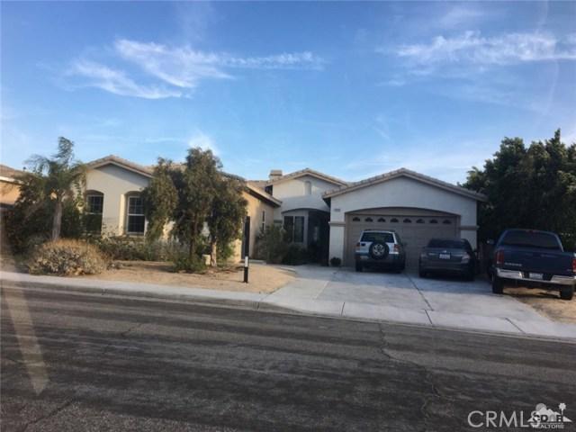 68685 Panorama Drive, Desert Hot Springs, CA 92240