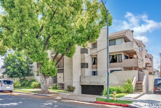 336 W California Avenue 105, Glendale, CA 91203
