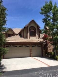 27547 Meadow Bay Drive, Lake Arrowhead, CA 92352