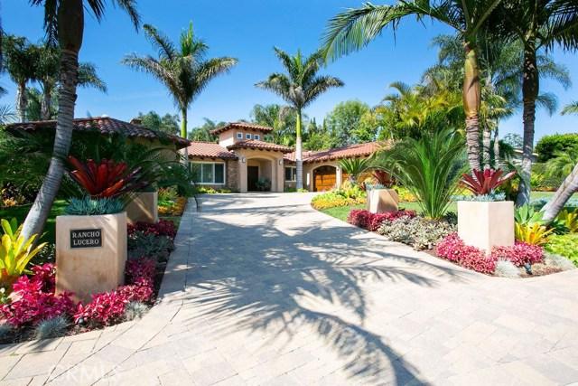 18501 Jocotal Avenue, Villa Park, CA 92861