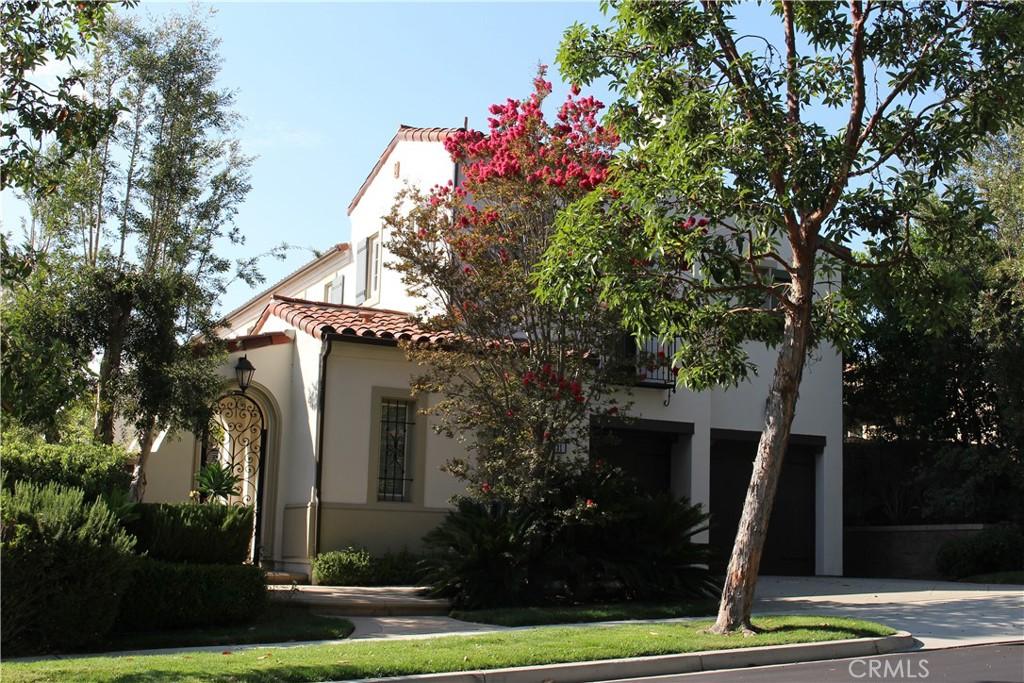 Photo of 31 Garden Terrace, Irvine, CA 92603