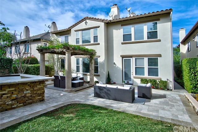 14 Pasadena, Irvine, CA 92602 Photo 42