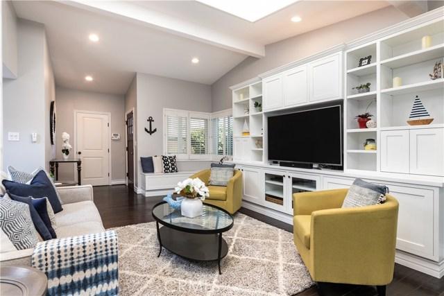 2601 Walnut Avenue, Manhattan Beach, California 90266, 3 Bedrooms Bedrooms, ,2 BathroomsBathrooms,For Sale,Walnut,SB20171209