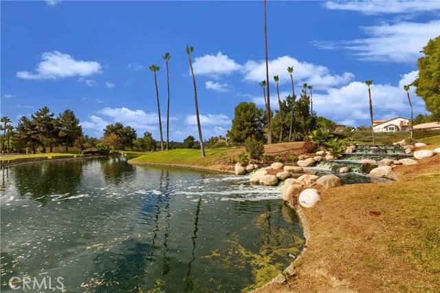 31442 Royal Oaks Dr, Temecula, CA 92591 Photo 29
