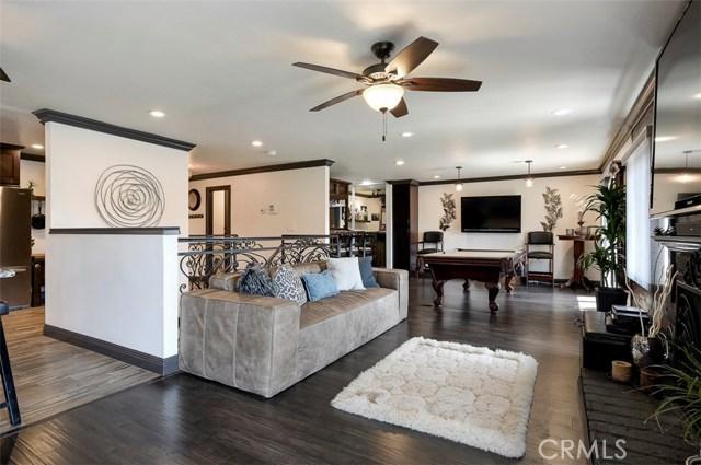 641 Drake Avenue, Fullerton, CA 92832