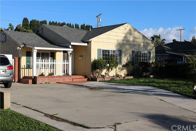13112 Sandra Place, Garden Grove, CA 92843