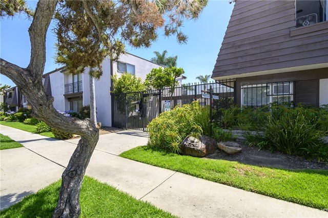 5530 Ackerfield Av, Long Beach, CA 90805 Photo