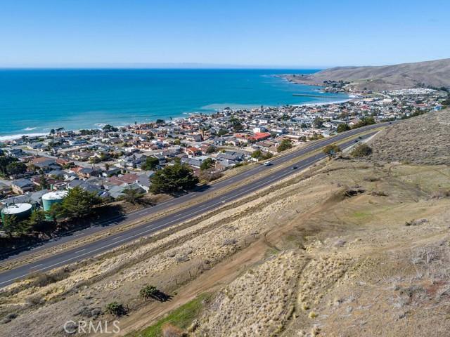 0 Paper Roads Cayucos, Cayucos, CA 93422 Photo 2