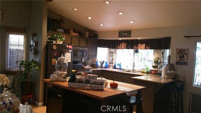 30880 Greensboro Dr, Temecula, CA 92592 Photo 8