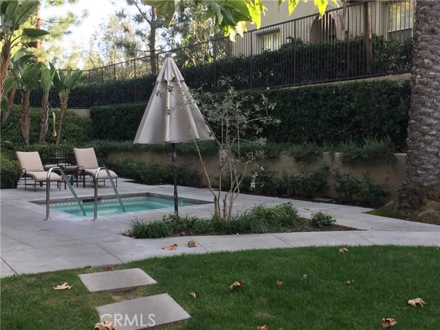 64 Greenhouse, Irvine, CA 92603 Photo 33
