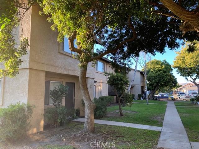 834 Raaberg Way, Santa Maria, CA 93458