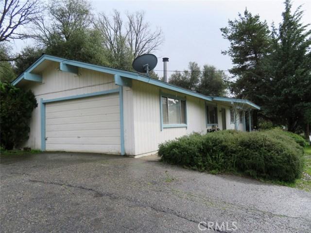 41221 Pamela Place, Oakhurst, CA 93644