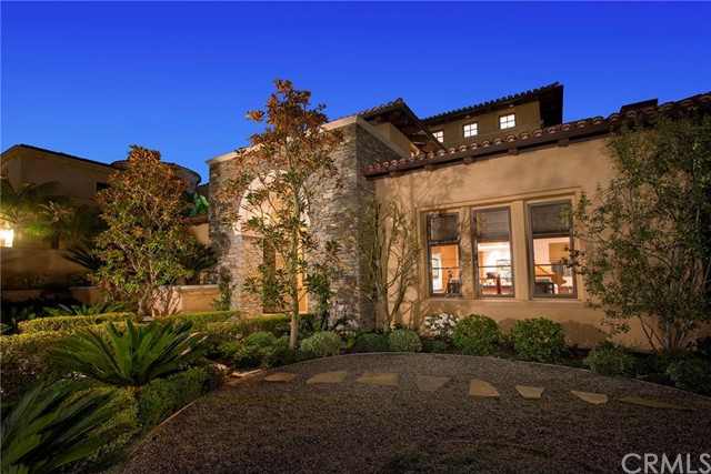 14 Pelican Point Drive | Pelican Point (NCPP) | Newport Coast CA