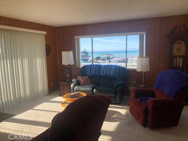 3158 Ocean Bl, Cayucos, CA 93430 Photo 6