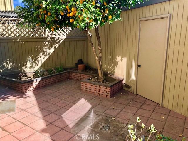 277 Rosemont Av, Pasadena, CA 91103 Photo 13