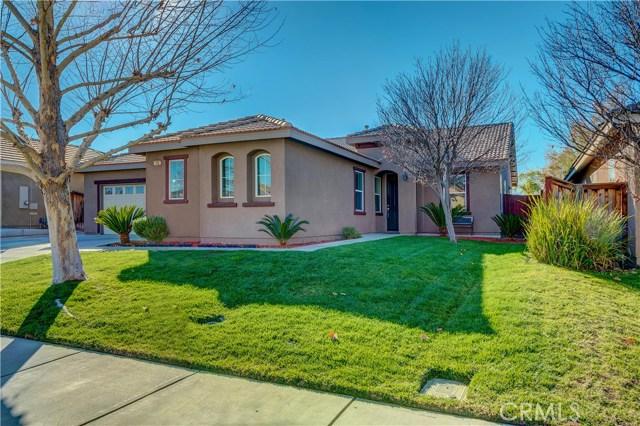 762 Amor Drive, San Jacinto, CA 92582