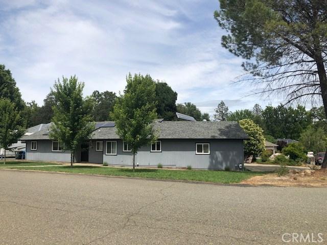 70 Hunter Drive, Oroville, CA 95966