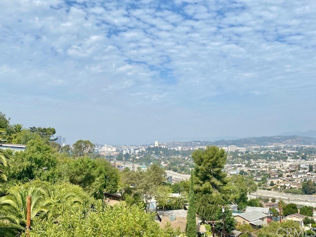 3988 Dwiggins St, City Terrace, CA 90063 Photo 20