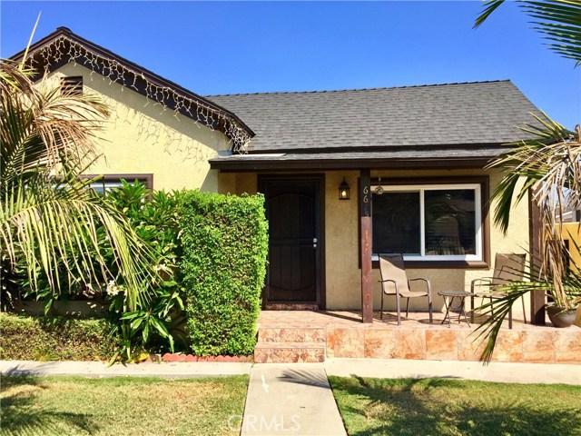 6625 Foster Bridge Boulevard, Bell Gardens, CA 90201