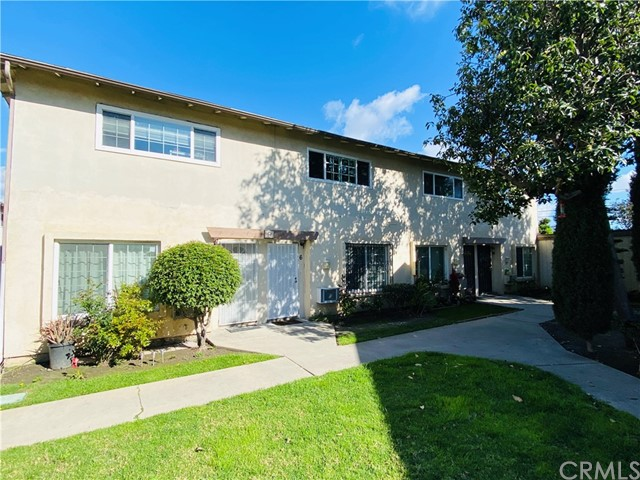 1602 N King Street P6, Santa Ana, CA 92706