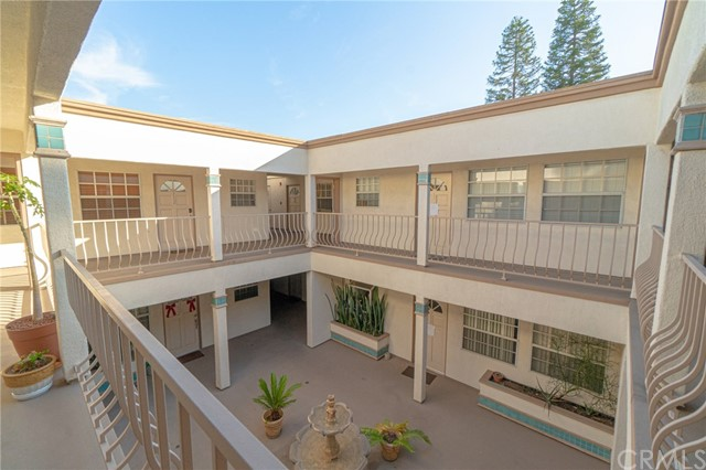 1145 Roswell Avenue #19