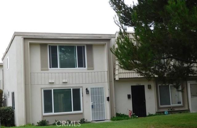 11038 El Paraiso Court, Fountain Valley, CA 92708