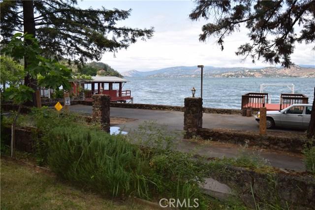 11663 Konocti Vista Dr, Lower Lake, CA 95457 Photo 45