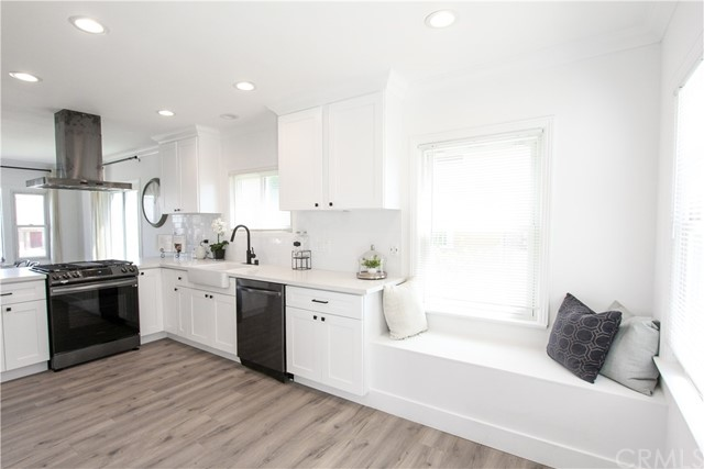 Image 9 of 5743 Chesley Ave, Los Angeles, CA 90043