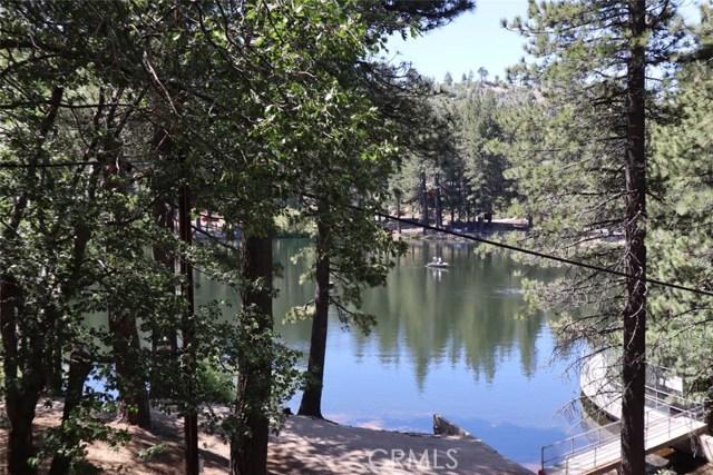 33067 Maple Ln, Green Valley Lake, CA 92341 Photo 13