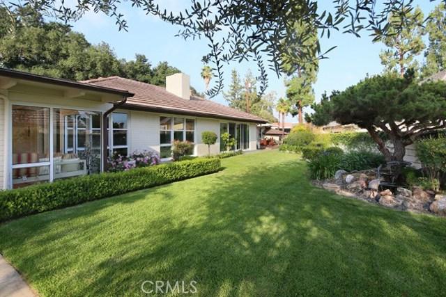 1235 Oakhaven Lane, Arcadia, CA 91006