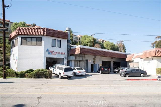 405 Monterey Pass Road A, Monterey Park, CA 91754