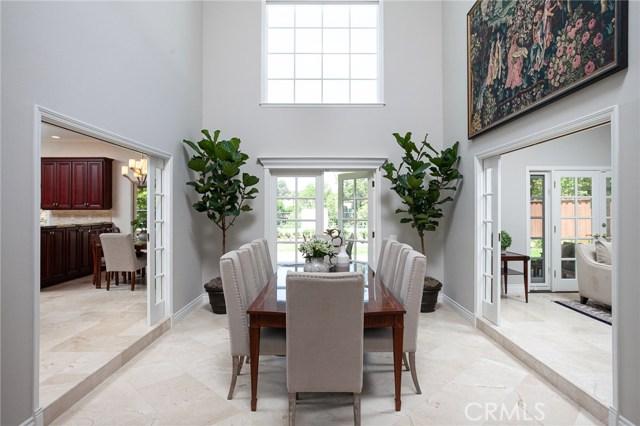 1707 Newport Hills Drive | Harbor View Homes (HVHM) | Newport Beach CA