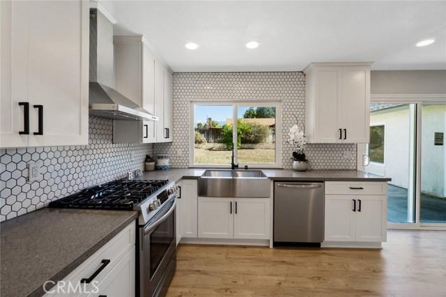 1000 Judson Street, Redlands, CA 92374