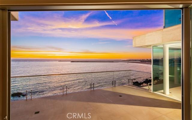 3725 Ocean Boulevard, Corona del Mar, CA 92625