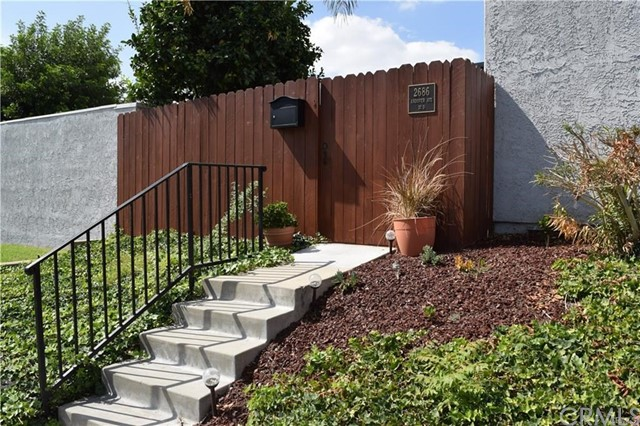 2686 Andover Ave #31D, Fullerton, CA 92831
