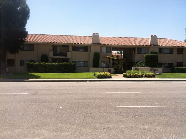 Photo of 740 W Huntington Drive #F, Arcadia, CA 91007