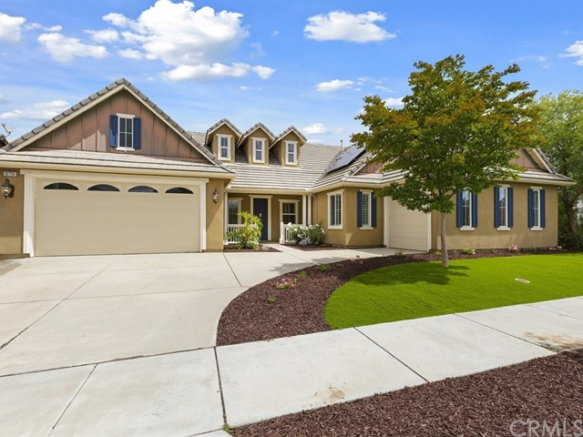 32756 Red Carriage Road, Winchester, CA 92596